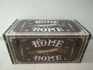 BAUL home sweet home