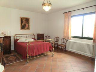 Cama 135 cm:somier, estructura y colchón con funda