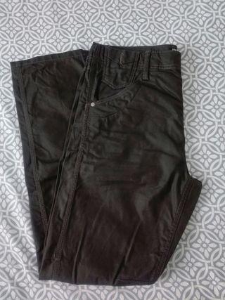 Pantalon Jack&Jones 33 de cintura 34 de largo