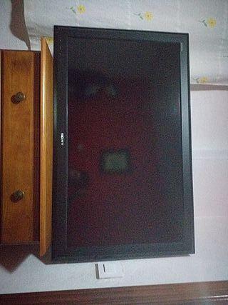 """TV SONY 39"""""""