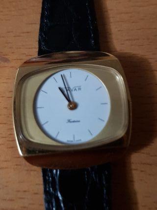 se vende antiguo reloj
