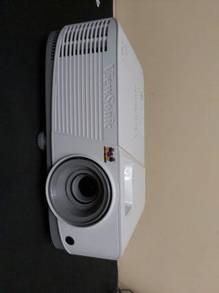 Proyector ViewSonic PA503S SVGAnuevo/sin usar
