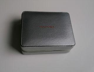 Joyero Pandora