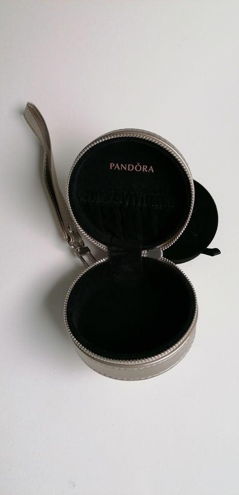 Joyeros Pandora De Segunda Mano Por 20  U20ac En Torrej U00f3n De