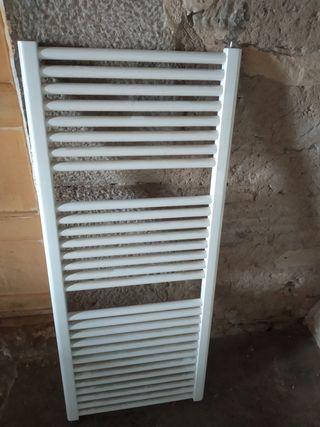 radiador toalloero