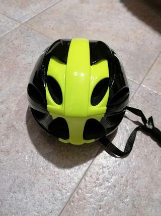 Casco de Bicicleta marca Kask Infinity
