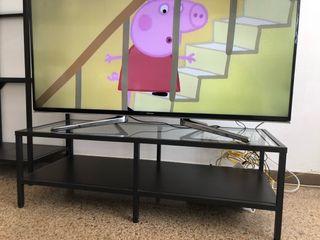 Mesa tv ikea