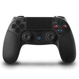 Gamepad Inalambrico PS4 PC