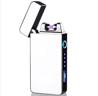 Encendedor eléctrico USB NUEVO