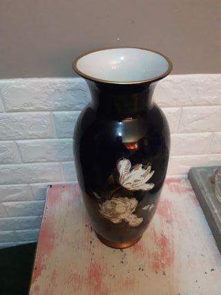vase,florero jarrón...
