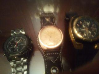 relojes spot