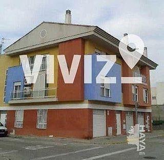 Casa adosada en venta en Villalonga