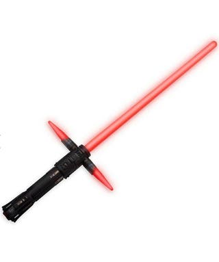 Espada Star Wars Disney original