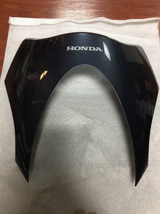 Carenado delantero Honda Chiocciola 150