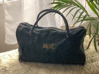 Bolso de viaje Diesel