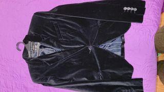 Americana Zara talla S, en muy buen estado.
