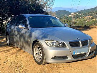 BMW 320i E90 IMPECABLE