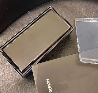 Samsung Galaxy Note 10 256Gb/8Gb