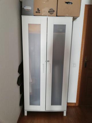 Armario Ikea seminuevo