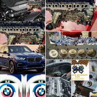 Motor BMW Mercedes Opel insignia A20DTH