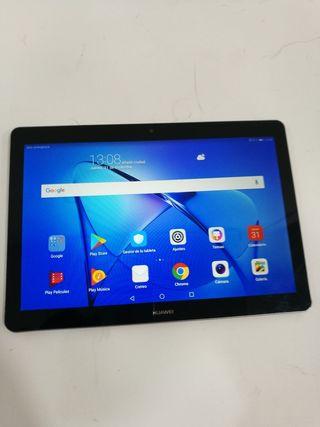 tablet huawei mediapad t3 16gb