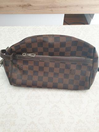Bolso hombre Louis Vuitton