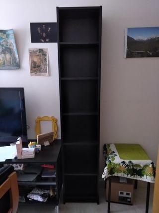 libreria billy de ikea