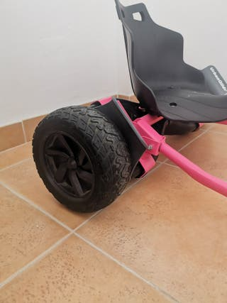 """hoverboard 8.5"""" 700w"""