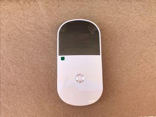 Wifi portátil