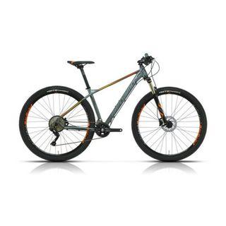 "Bici Megamo Natural 40 T/S 29"""
