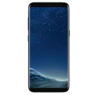 Vendo Samsung S8 Black de 64Gb