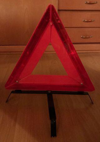 Triángulo Nuevo