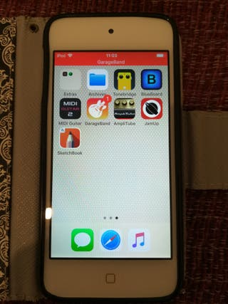 iPod touch 6 64 GB