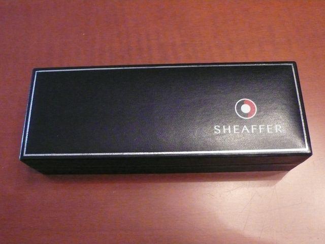Sheaffer