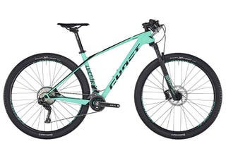 Bici Ghost Lector 2.9 T/M