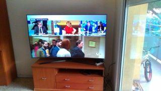 TV SAMSUNG 65 PULGADAS SMART TV