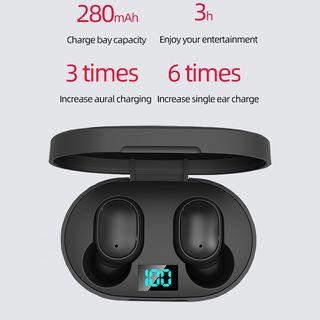 Auriculares inalámbricos para Xiaomi Redmi Airdots