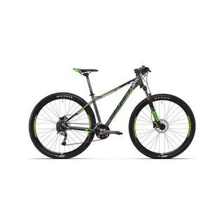 "Bici Megamo Natural 40 27,5"" T/S"