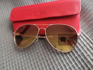 gafas de sol guess autenticas