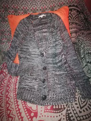 Rebeca Easy Wear