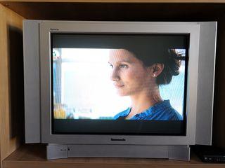 televisor tv 40 pulgadas