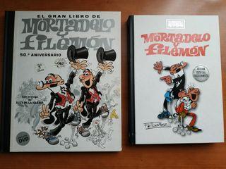 Dos Tebeos Ediciones Especiales
