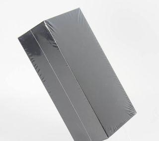 SAMSUNG S10+ 512GB CERAMIC BLACK NUEVO E338272