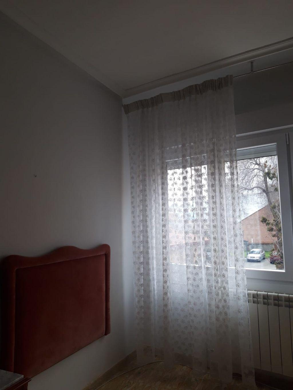 Casa en alquiler (Íscar, Valladolid)
