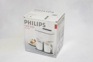 PHILIPS CAFE DUO