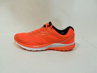 Zapatilla de Saucony ride 9 de running