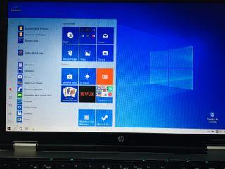 Portátil Laptop Notebook Computadora