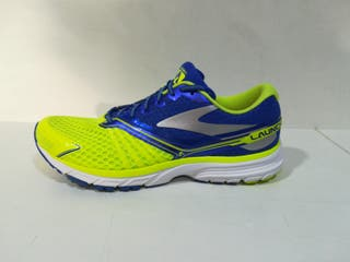 Zapatilla de Brooks running Launch