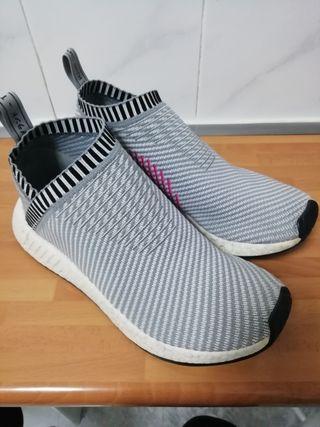 Adidas nmd boost 42