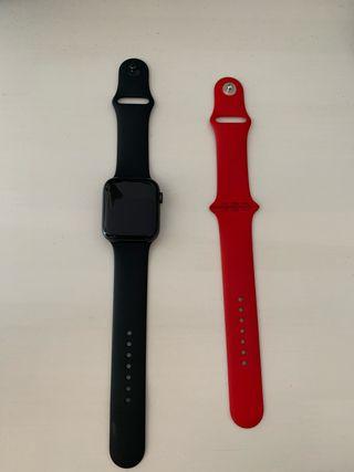 Apple Watch, series 4, 44mm